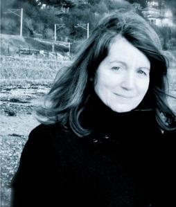 Laura Pettit