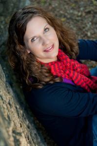 Stephanie Kozick